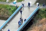 Bé gái Việt bị sát hại ở Nhật: Phát hiện nhân vật khả nghi
