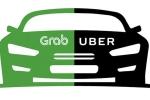 Singapore yêu cầu Grab và Uber trì hoãn việc sáp nhập tới ngày 15/4