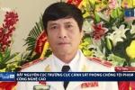Vì sao nguyên Cục trưởng C50 Nguyễn Thanh Hóa bị bắt?
