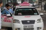 Nội Bài đặt luật riêng cho taxi sân bay: Vượt cả Nghị định của Chính phủ?