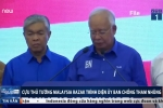 Số tiền khổng lồ của cựu Thủ tướng Malaysia từ đâu mà có?