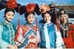 Chuyện chưa kể về 'Hoàn Châu cách cách' sau 20 năm