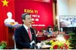 Cả nhà làm quan ở Thừa Thiên - Huế: Bí thư tỉnh ủy nói gì?