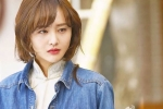 Đồng nghiệp tiết lộ Trịnh Sảng bị đạo diễn nổi tiếng xâm hại tình dục
