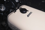 Ducati 900 SS do phong cach ngua hoang hinh anh 7