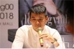Công Vinh: 'Tôi không hề nói hay khẳng định rằng ông Hải ăn tiền cầu thủ'