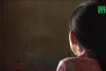 Nghi án bé gái 13 tuổi bị chú rể xâm hại đến mang thai ở Bình Phước