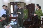 Khởi tố 17 cán bộ ở Sơn La: Gia đình 2 Phó giám đốc Sở bị bắt kêu oan