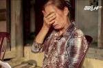 Giáo viên công tác 37 năm, lương hưu 1,3 triệu đồng: Bộ GD&ĐT kiến nghị sửa luật