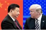 Trung Quốc cảnh báo sẽ đấu tới cùng với Mỹ trong cuộc chiến thương mại