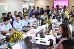 Phó Thủ tướng yêu cầu kiểm tra việc kinh doanh của Con Cưng