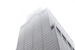 Trực thăng đâm xuống nóc tòa nhà cao tầng New York,dân lo sợ khủng bố