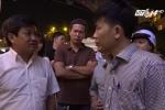Video: Quận 1 giải thích quyết định 'trói chân' ông Đoàn Ngọc Hải