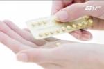 Hà Nội: Phụ nữ 43 tuổi đột quỵ não nghi do dùng thuốc tránh thai