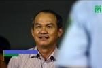 Việt Nam vô địch AFF Cup, người hâm mộ gọi tên bầu Đức