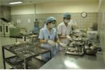 Nhiễm khuẩn bệnh viện: Bác sĩ cũng bó tay!