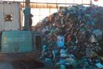 Dân Quảng Ninh bị nhà máy đốt rác thải 'hành' suốt ngày đêm