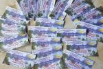 Thăm đảo Cát Ông, du khách bị ép mua vé vịnh Lan Hạ ở Hải Phòng: Ban quản lý lên tiếng