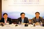 Phó thủ tướng Vương Đình Huệ: Việt Nam sẽ là 'thiên đường' của doanh nghiệp nhỏ và vừa