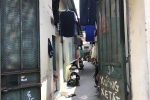 Sốt xuất huyết 'bao vây', tấn công sinh viên ở Hà Nội