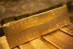 Giá vàng hôm nay 23/12: Ơn giời, vàng tăng rồi