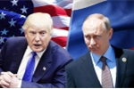 Xung đột Syria: Các bên cần cấp bách ngồi lại với nhau