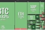 Gia Bitcoin hom nay 28/8 co xu huong tang nhe hinh anh 1
