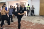Đoàn Bảo Châu đấu với Flores: Tổng cục chưa nắm bắt kịp, Sở VH-TT Hà Nội lúng túng
