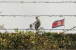 Triều Tiên liên tục thử tên lửa, Nga lệnh sơ tán dân khu vực biên giới