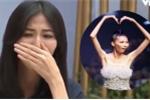 Ban tổ chức Next Top Model đã ném Cao Ngân cho dư luận 'xâu xé'