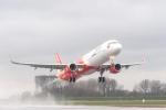 Nhiều chuyến bay đến Vinh, Hải Phòng phải hạ cánh xuống sân bay Nội Bài