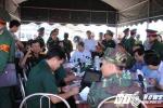 Chủ tịch Đà Nẵng: 'Truy đến cùng trách nhiệm cá nhân liên quan vụ lật tàu''