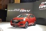 Honda Việt Nam liệu có ảo tưởng về giá bán Honda HR-V ở Việt Nam?