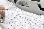 Bác sĩ chẩn đoán nhầm bệnh, bé gái 6 tháng tuổi suýt chết vì viêm màng não