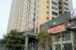 Chủ đầu tư chung cư Thăng Long Victory bị xử phạt hơn 1 tỷ đồng