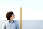 Cách tăng chiều cao hiệu quả dành cho mọi độ tuổi