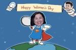 Ngày Quốc tế Phụ nữ 2017: Noo Phước Thịnh thực hiện bộ ảnh đáng yêu tặng mẹ