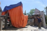 Đi tìm lời giải về ngôi làng bí ẩn liên tục cháy ở miền tây xứ Nghệ