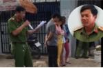 Bêu tên người mua, bán dâm giữa phố ở Phú Quốc: Công an thị trấn Dương Đông phải xin lỗi