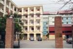 Sở 46 người có 44 lãnh đạo: 7 phó phòng đã làm đơn xin rút