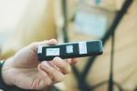 Chiếc bút camera siêu nhỏ của 141 Hà Nội lật tẩy tội phạm thế nào?