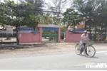 Đứt dây điện khiến 6 học sinh thương vong: Giám đốc Điện lực Châu Thành xin lỗi gia đình nạn nhân xấu số