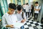 Nhiều thí sinh ở Đắk Lắk từ trượt thành đỗ tốt nghiệp sau chấm phúc khảo