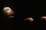 Đảng Cộng sản Nga: Không thể chôn cất Lenin khi tư tưởng của Lenin vẫn sống mãi