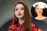 Bị tình cũ Kim Lý mỉa mai, Minh Hằng: 'Tôi không có thời gian quan tâm'