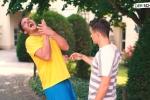 Clip giễu cợt Neymar ăn vạ ở World Cup hút triệu views trên Facebook
