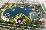 Hà Nội sắp có công viên Thiên văn học ngoài trời đầu tiên tại Đông Nam Á