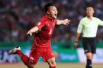 Nguyễn Quang Hải: Từ sân bóng làng đến ngôi sao mới bóng đá Việt