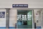 Bé 14 tháng tuổi nghi bị bạo hành: Bệnh viện Nhi Trung ương thông tin chính thức