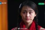 'Hệ luỵ Phạm Băng Băng' kéo theo khủng hoảng showbiz Trung Quốc